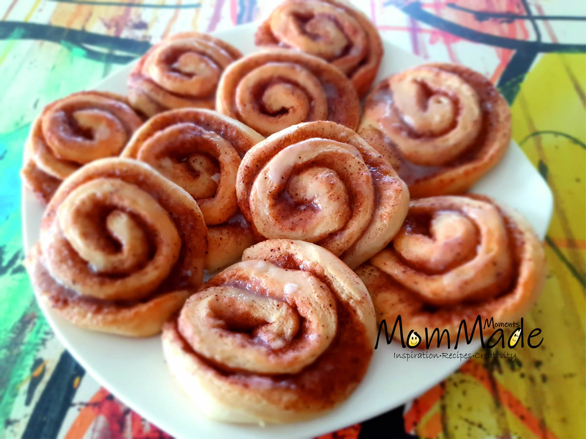 Danish Cinnamon rolls recipe.jpg 1