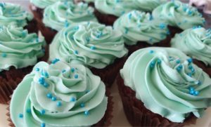 simple easy butter icing recipe