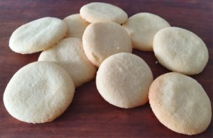shrewsbury eggless butter biscuits easy recipe