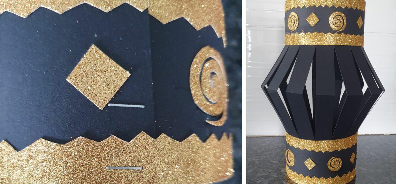 DIY Diwali Lamp best diwali craft project for kids