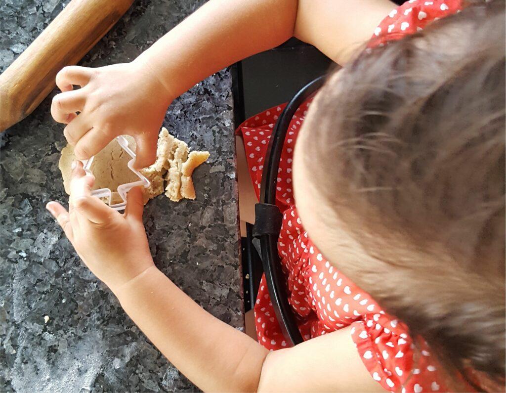 Danish gingerbread cookie christmas cookies gingerbread pebernødder Christmas cookies