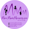 MomMadeMoments